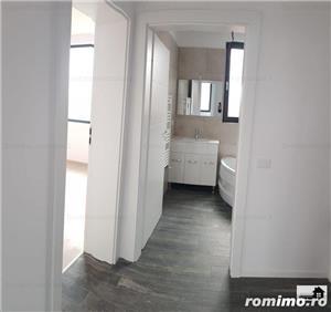 Dumbravita - apartament 3 camere - comision 0 - 88500e - imagine 8