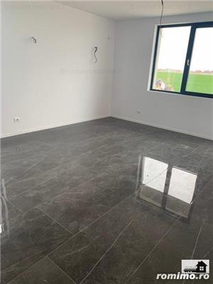 Dumbravita - apartament 3 camere - comision 0 - 88500e - imagine 9