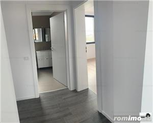 Dumbravita - apartament 3 camere - comision 0 - 88500e - imagine 10