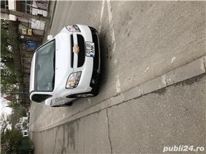 Chevrolet orlando - imagine 6