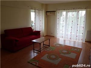 Apartament de vanzare  - imagine 4