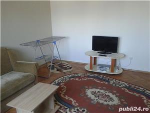 Apartament 2 camere decomandat,zona Gojdu - imagine 2