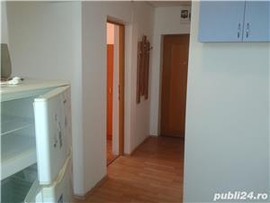 Apartament 2 camere decomandat,zona Gojdu - imagine 6
