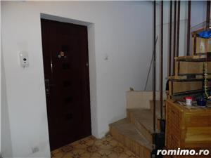 Apartament cu 5 camere transformat in apartament cu 4 camere - imagine 10