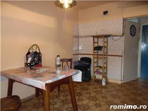 Apartament cu 5 camere transformat in apartament cu 4 camere - imagine 9