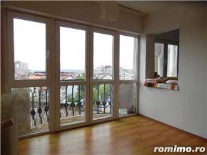 Apartament cu 5 camere transformat in apartament cu 4 camere - imagine 12