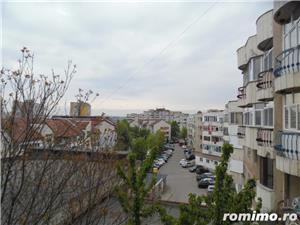 Apartament cu 5 camere transformat in apartament cu 4 camere - imagine 5