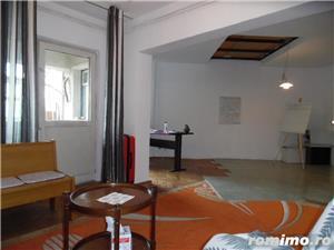 Apartament cu 5 camere transformat in apartament cu 4 camere - imagine 3