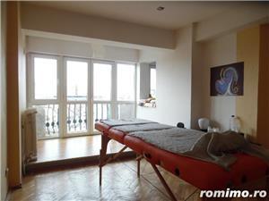 Apartament cu 5 camere transformat in apartament cu 4 camere - imagine 11