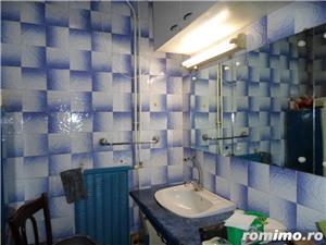 Apartament cu 5 camere transformat in apartament cu 4 camere - imagine 6