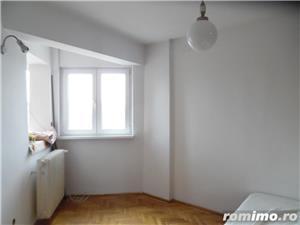 Apartament cu 5 camere transformat in apartament cu 4 camere - imagine 14
