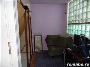 Apartament cu 5 camere transformat in apartament cu 4 camere - imagine 16