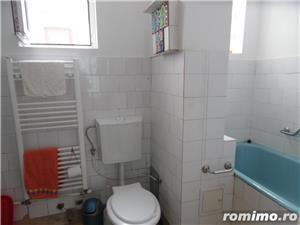 Apartament cu 5 camere transformat in apartament cu 4 camere - imagine 17