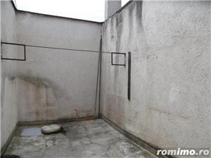 Apartament cu 5 camere transformat in apartament cu 4 camere - imagine 20