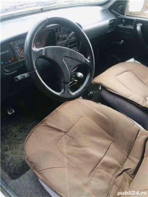 Dacia 1310 - imagine 8