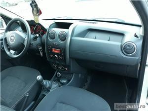 Dacia Duster   1,5   Dci .  Lauriate E. 5  Primul   Propietar - imagine 10