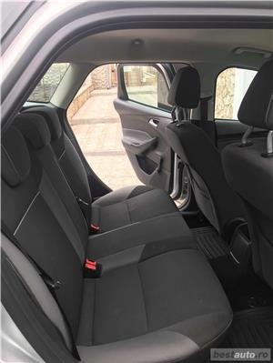Ford Focus Break 2012 - imagine 3