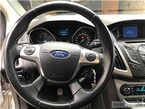 Ford Focus Break 2012 - imagine 9