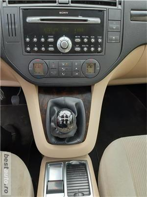Ford focus c max - imagine 3