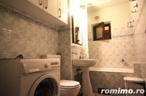 Apartament complet mobilat si utilat 2 camere + 1 birou - imagine 15