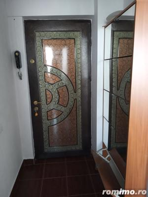 Apartament 1 camera în zona Marasti - imagine 8