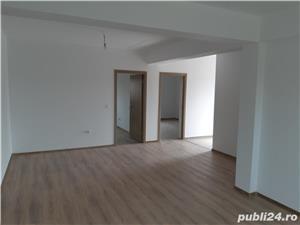schimb sau vand casa tip duplex la cheie Dumbravita - Giarmata Vii 79000 euro - imagine 10