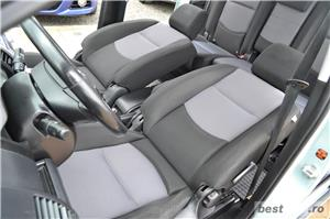 Mazda 5 AN:2006=avans 0 % rate fixe = aprobarea creditului in 2 ore = autohaus vindem si in rate - imagine 7