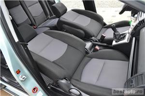 Mazda 5 AN:2006=avans 0 % rate fixe = aprobarea creditului in 2 ore = autohaus vindem si in rate - imagine 8