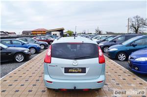 Mazda 5 AN:2006=avans 0 % rate fixe = aprobarea creditului in 2 ore = autohaus vindem si in rate - imagine 17