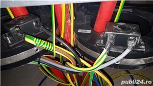 Angajam electricieni (Joasa,medie si inalta tensiune) dar si personal necalificat - imagine 3