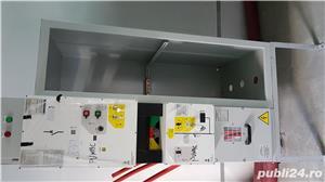 Angajam electricieni (Joasa,medie si inalta tensiune) dar si personal necalificat - imagine 5
