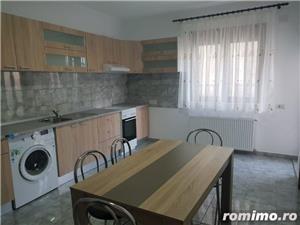 Inchiriez casa cu 4 camere in comuna Giroc 1000 euro - imagine 6