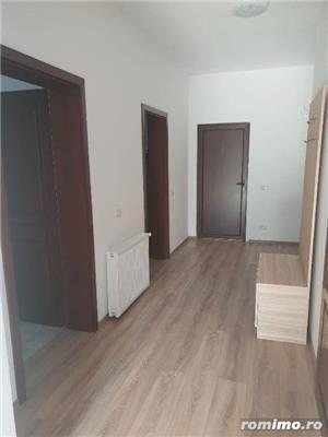 Inchiriez casa cu 4 camere in comuna Giroc 1000 euro - imagine 8