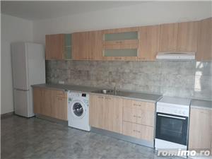 Inchiriez casa cu 4 camere in comuna Giroc 1000 euro - imagine 7