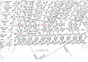 Proprietar, vând teren construcții case, cartier Belvedere, Dumbrăvița - imagine 4