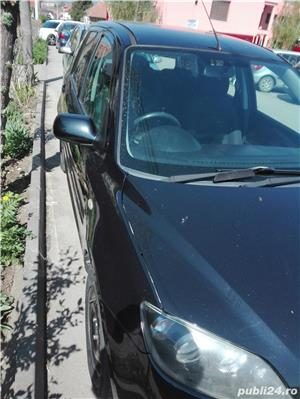 Mazda 2 Semiauto - imagine 2