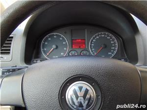 Vw golf 5 - imagine 12