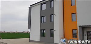 Dumbravita - apartament 2 camere - comision 0 - 59500E - imagine 3