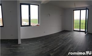 Dumbravita - apartament 2 camere - comision 0 - 59500E - imagine 10