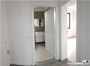 Dumbravita - apartament 2 camere - comision 0 - 59500E - imagine 4