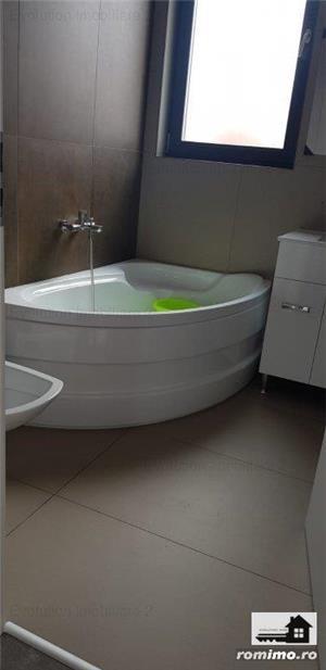 Dumbravita - apartament 2 camere - comision 0 - 59500E - imagine 8