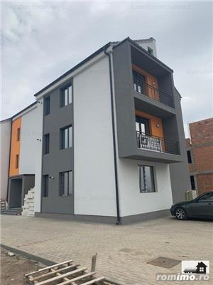 Dumbravita - apartament 2 camere - comision 0 - 59500E - imagine 2