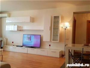Inchiriez apartament in regim hotelier zona rezidentiala  - imagine 1