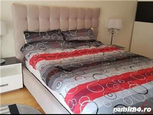 Inchiriez apartament in regim hotelier zona rezidentiala  - imagine 2