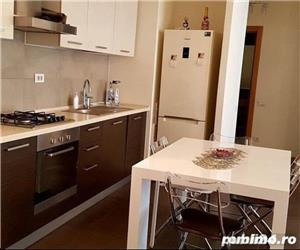 Inchiriez apartament in regim hotelier zona rezidentiala  - imagine 3