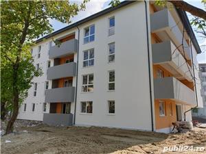 Berceni-Drumul Gazarului , apartament 3 camere ,MUTARE IMEDIATA  ! - imagine 4