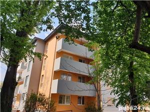 Berceni-Drumul Gazarului , apartament 3 camere ,MUTARE IMEDIATA  ! - imagine 1