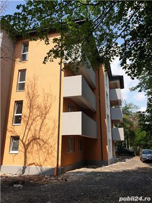 Berceni-Drumul Gazarului , apartament 3 camere ,MUTARE IMEDIATA  ! - imagine 6