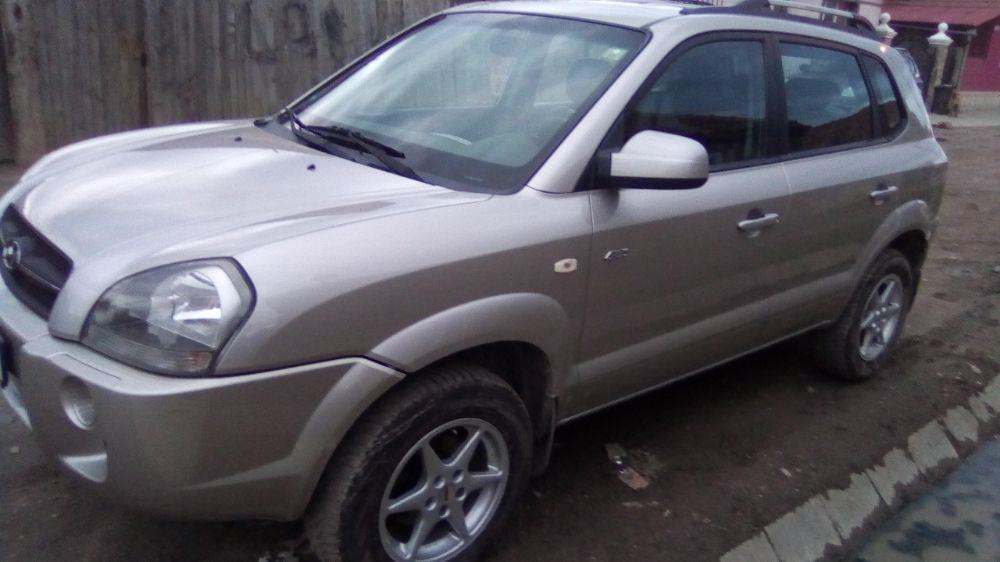 Hyundai  - imagine 3