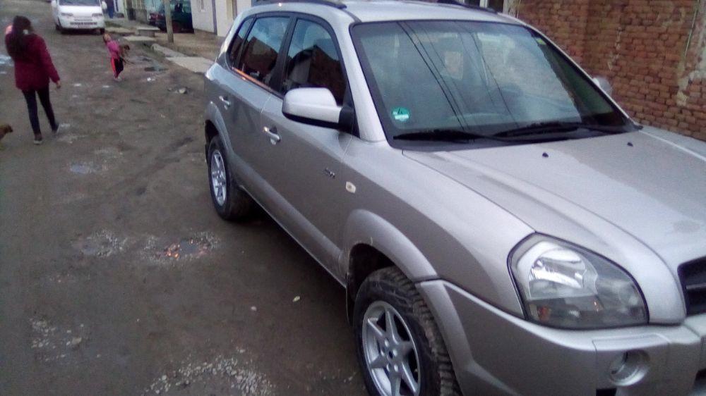 Hyundai  - imagine 2